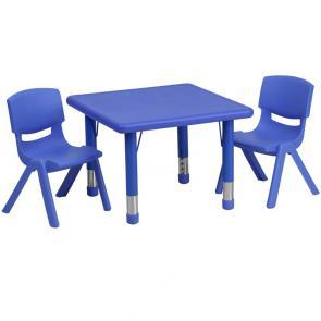 Flash Furniture-FLA-YU-YCX-0023-2-SQR-TBL-BLUE-R-GG-21