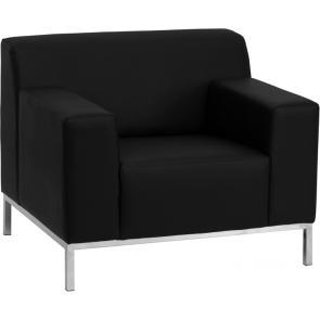 Flash Furniture-FLA-ZB-DEFINITY-8009-CHAIR-BK-GG-21