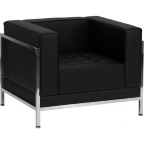 Flash Furniture-FLA-ZB-IMAG-CHAIR-GG-21