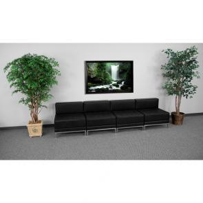 Flash Furniture-FLA-ZB-IMAG-MIDCH-4-GG-21