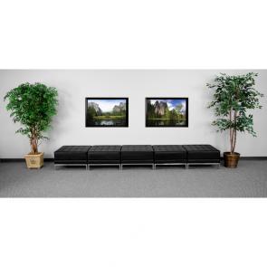Flash Furniture-FLA-ZB-IMAG-OTTO-5-GG-21