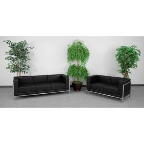 Flash Furniture-FLA-ZB-IMAG-SET2-GG-21