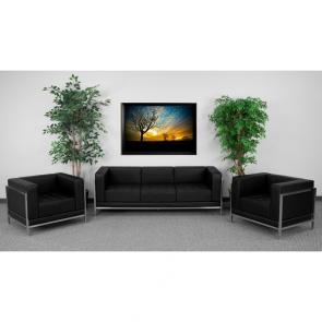 Flash Furniture-FLA-ZB-IMAG-SET3-GG-21