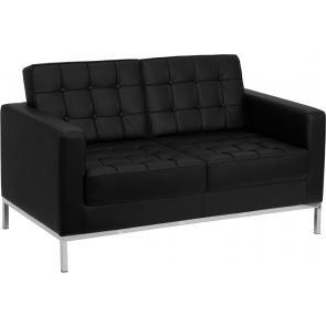 Flash Furniture-FLA-ZB-LACEY-831-2-LS-BK-GG-21